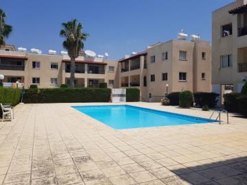 32776-apartment-for-sale-in-chlorakas_full