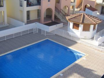 33131-town-house-for-sale-in-prodromi_full