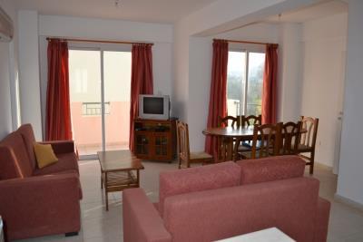 33132-town-house-for-sale-in-prodromi_full