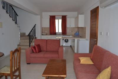 33133-town-house-for-sale-in-prodromi_full