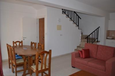 33134-town-house-for-sale-in-prodromi_full