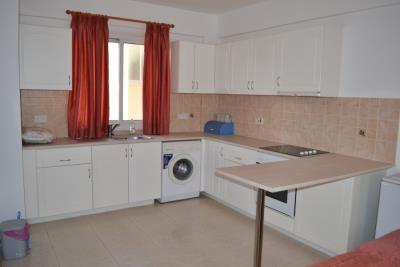 33136-town-house-for-sale-in-prodromi_full