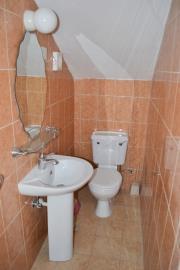33135-town-house-for-sale-in-prodromi_full