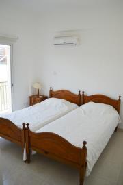 33138-town-house-for-sale-in-prodromi_full