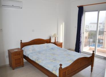 33137-town-house-for-sale-in-prodromi_full