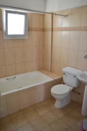 33139-town-house-for-sale-in-prodromi_full
