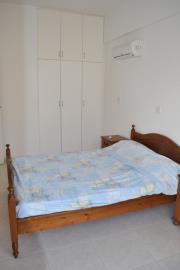 33140-town-house-for-sale-in-prodromi_full