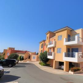 33616-detached-villa-for-sale-in-acheleia_full