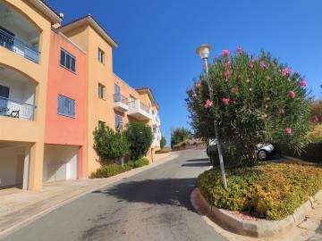 33617-detached-villa-for-sale-in-acheleia_full