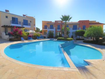 33618-detached-villa-for-sale-in-acheleia_full--1-