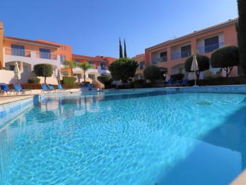 33619-detached-villa-for-sale-in-acheleia_full