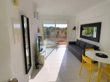 33620-detached-villa-for-sale-in-acheleia_full