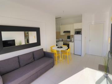 33621-detached-villa-for-sale-in-acheleia_full