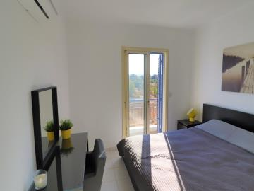 33624-detached-villa-for-sale-in-acheleia_full