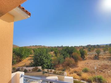 33628-detached-villa-for-sale-in-acheleia_full