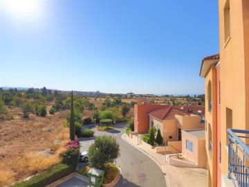 33629-detached-villa-for-sale-in-acheleia_full