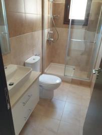 bathroom-2-450x600