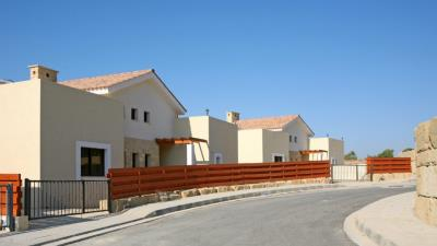 15-s0-monagroulli-hills-real-country-side-villas-in-large-plots-L7Zb-1067x600