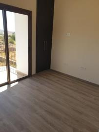 bedroom-1-450x600