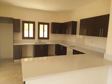 kitchen-3-800x600