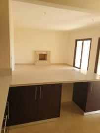 living-room-450x600