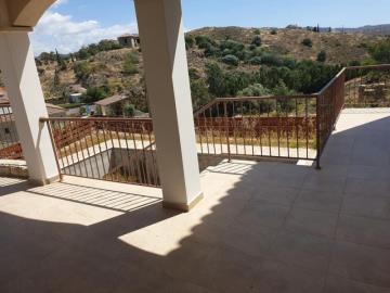 veranda-1-800x600