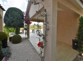 Image No.23-3 Bed Villa for sale
