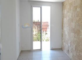 Image No.3-3 Bed Villa for sale