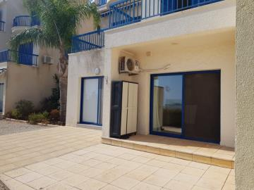 33738-town-house-for-sale-in-peyia_full