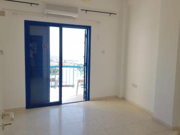 33740-town-house-for-sale-in-peyia_full--1-