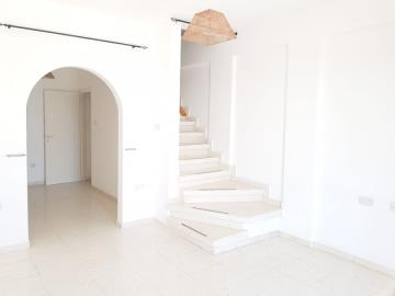 33743-town-house-for-sale-in-peyia_full--1-