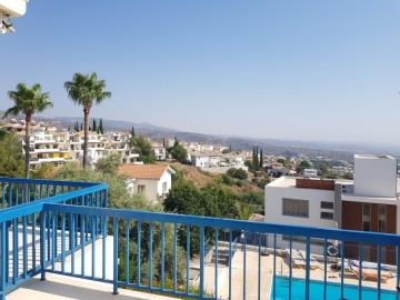 33745-town-house-for-sale-in-peyia_full