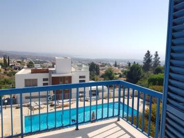 33749-town-house-for-sale-in-peyia_full--1-