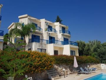 33752-town-house-for-sale-in-peyia_full