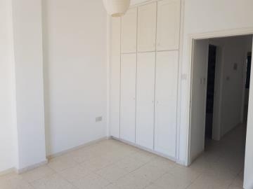 33753-town-house-for-sale-in-peyia_full--1-