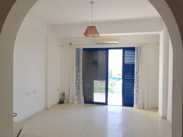33755-town-house-for-sale-in-peyia_full