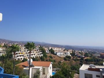 33756-town-house-for-sale-in-peyia_full