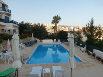 33757-town-house-for-sale-in-peyia_full