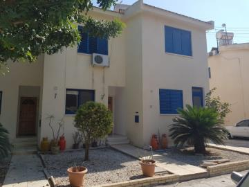 33758-town-house-for-sale-in-peyia_full