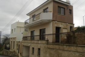 Image No.2-Villa de 3 chambres à vendre à Armou