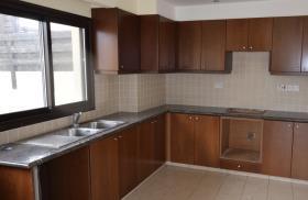 Image No.1-Villa de 3 chambres à vendre à Armou
