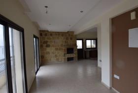 Image No.0-Villa de 3 chambres à vendre à Armou