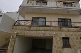 Image No.3-Villa de 3 chambres à vendre à Armou