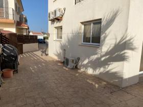 Image No.5-Maison / Villa de 3 chambres à vendre à Xylofagou