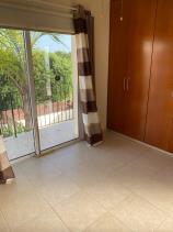 Image No.6-Maison / Villa de 3 chambres à vendre à Xylofagou