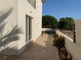 Image No.19-Maison / Villa de 3 chambres à vendre à Xylofagou