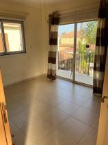 Image No.8-Maison / Villa de 3 chambres à vendre à Xylofagou