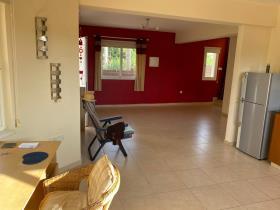 Image No.4-Maison / Villa de 3 chambres à vendre à Xylofagou