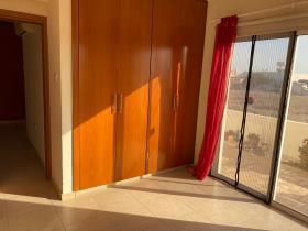 Image No.12-Maison / Villa de 3 chambres à vendre à Xylofagou
