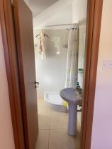 Image No.13-Maison / Villa de 3 chambres à vendre à Xylofagou